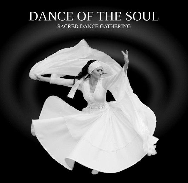 Dance of the Soul
