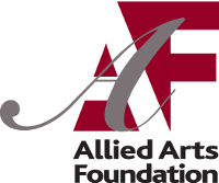 Allied Arts Foundation