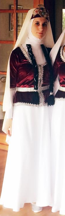 Emna Jamoussi