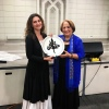 Connecting with Sacred Dance-Ismaili Center-Calgary