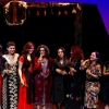 I am Tahmineh-30 Voices-SF