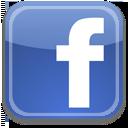 Facebook Simorgh Bazaar