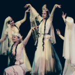 Simorgh Dance Collective