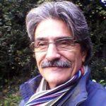 Ali Aminipour