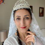 Maliheh Shirvanian
